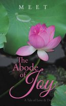 The Abode of Joy