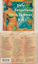 Sixty Sensational Summer Hits