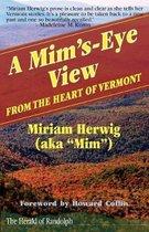 A Mim's-Eye View