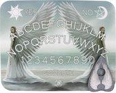 Attitude Holland Ouija bord Spirit Guide Grijs