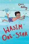 Wasim One Star