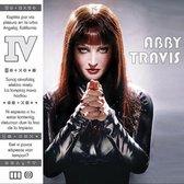 Abby Travis Iv