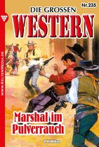 Die großen Western 235
