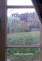 rooms of discovery