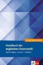 Handbuch der englischen Grammatik