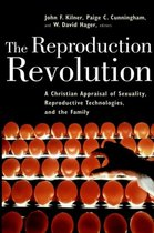 The Reproduction Revolution