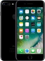 Forza Refurbished Apple iPhone 7 Plus 32GB Zwart - A grade