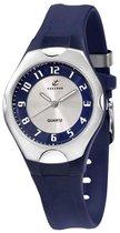 Calypso Mod. K5162/4 - Horloge