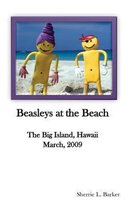 Beasleys at the Beach
