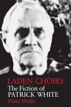 Laden Choirs