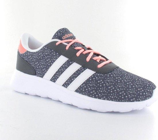 bol.com   adidas Lite Racer Womens - Sneakers - Dames - Maat ...