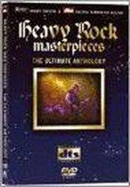 Heavy Rock Masterpieces