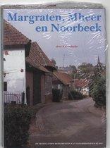 Margraten, Mheer en Noordbeek