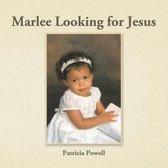 Marlee Looking for Jesus