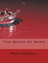 The Water of Mars