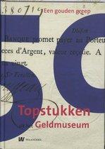 Topstukken uit het Geldmuseum