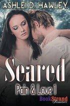 Seared [Pain & Love 1] (Bookstrand Publishing Romance)