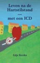 Leven Na De Hartstilstand, Met Een Icd