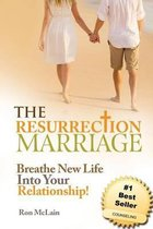 The Resurrection Marriage