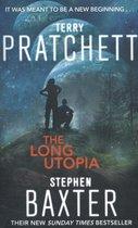 (04): the Long Utopia