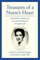 Treasures of a Nurse's Heart