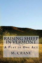 Raising Sheep in Vermont