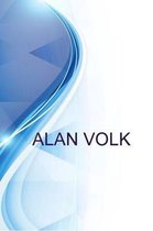 Alan Volk, Senior Service Engineer at Cummins Inc.