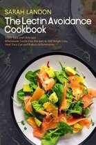 The Lectin Avoidance Cookbook