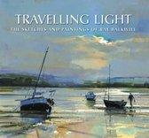 Travelling Light