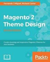 Magento 2 Theme Design -