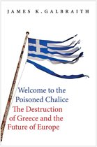 Welcome to the Poisoned Chalice