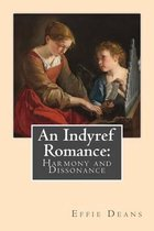 An Indyref Romance