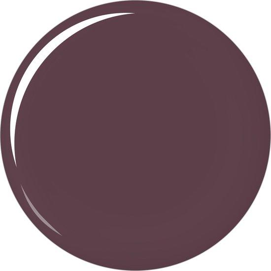 L'Oréal Paris Color Riche Matte Lippenstift - 473 Obsidian - L'Oréal Paris