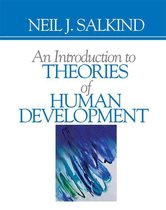 An Introduction to Theories of Human Development
