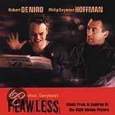 Flawless [Original Soundtrack]