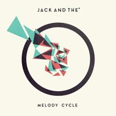 Jack & The' - Melody Cycle