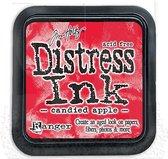 Ranger Tim Holtz Distress Ink Pad Candied Apple