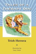 Tales of a Therapy Dog