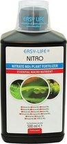 Easy life nitro - 1 st à 500 ml