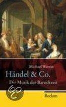 Händel & Co.