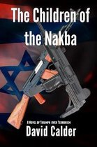 The Children of the Nakba