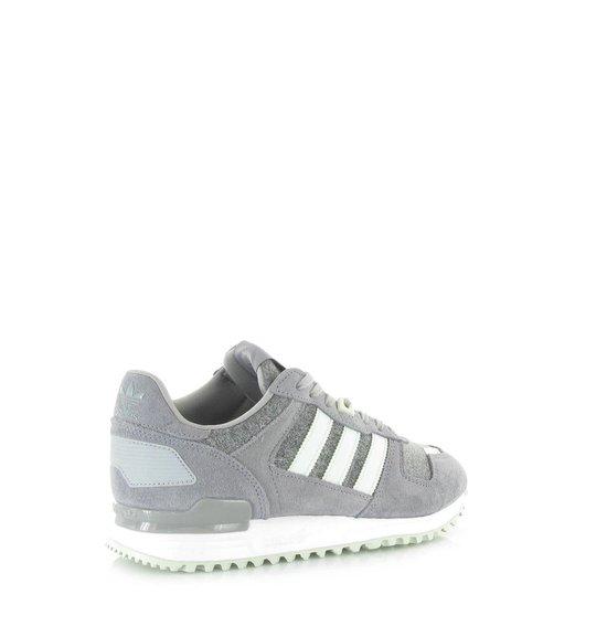 adidas zx 700 dames grijs