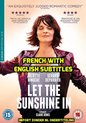 Un beau soleil interieur (Let The Sunshine In) [DVD]