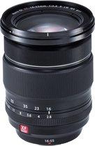 Fujifilm Fujinon XF 16-55mm - F2.8 R LM WR