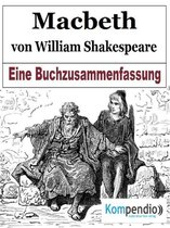 Macbeth von William Shakespeare