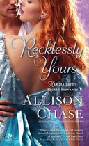 Recklessly Yours