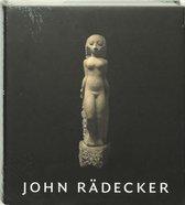 John Rädecker