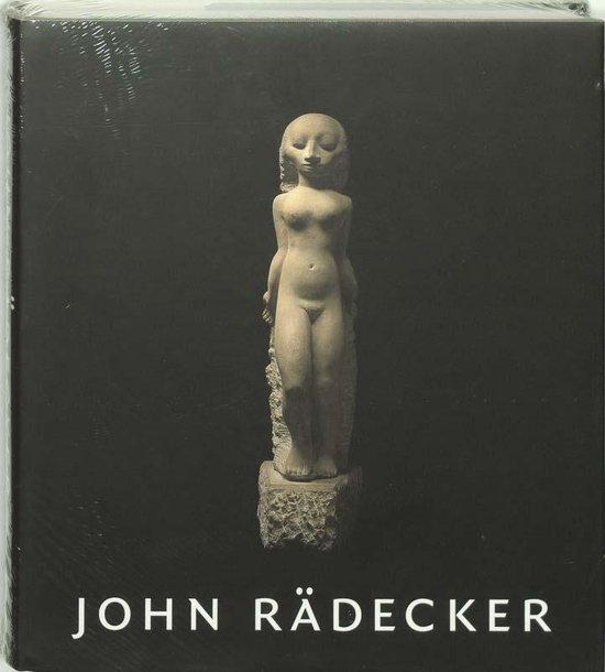 John Rädecker - Ype Koopmans | Readingchampions.org.uk