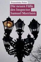 Die Neuen F lle Des Inspector Morrison