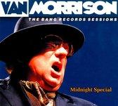 Bang Records Sessions